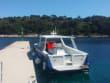 boat40