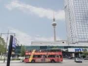 Berlin-Bus-01