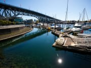 shutterstock_47055283_vancouver