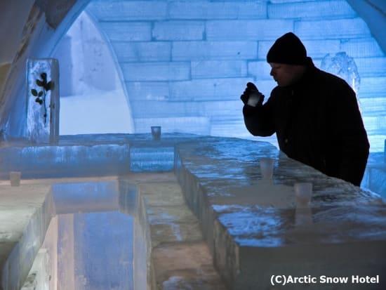 繧ケ繝弱・繝帙ユ繝ォ・郁ヲ√さ繝斐・繝ゥ繧、繝茨シ噂Arctic SnowHotel 2008-2009 025