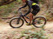 stock_trailbike(edited)