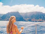 Hawaii_Kauai_Captain Andy's Snorkel_788222728