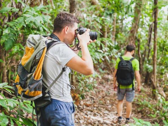USA_Hawaii_Forest Hike_shutterstock_570365458