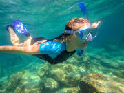 USA_Hawaii_Snorkel_shutterstock_524856469