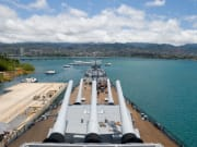 USA_Hawaii_USS-Missouri_shutterstock_3786595