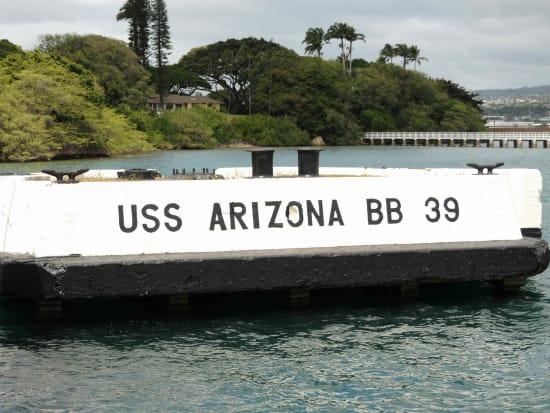 USA_Hawaii_USS-Arizona_shutterstock_68540734