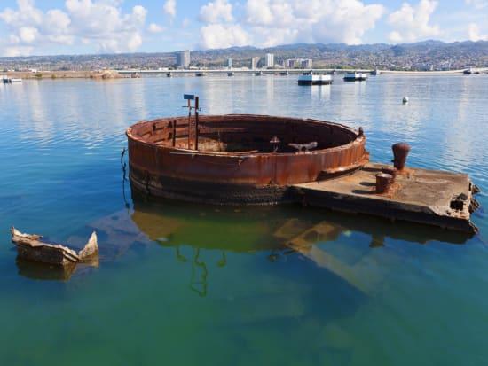 USA_Hawaii_shutterstock_57293407