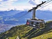 2_Nordkettenbahnen Innsbruck©Innsbruck_Tourism.jpg.2938419