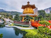Hong_Kong_Nan_Lian_Garden_shutterstock_703785664