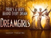 DREAMGIRLS_Oct17_TMG_900x675px_preview