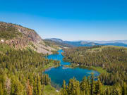 USA_California_Mammoth Lakes
