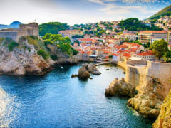 Croatia_Dubrovnik_Coastline_123RF_67587398