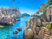 Croatia_Dubrovnik_shutterstock_652701682