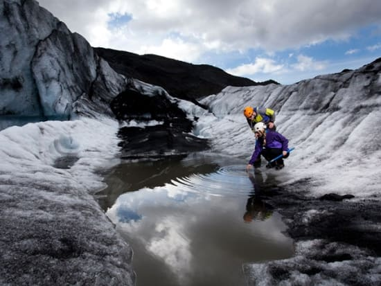 C 2011 -Glacier Hiking -Blue Ice 23 ellithor.com_preview