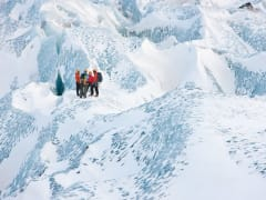 Glacier Hiking -Blue Ice Winter 8_preview