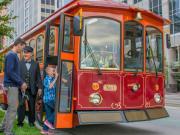 toursofutah_trolley02