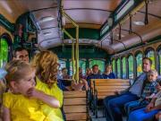 toursofutah_trolley03