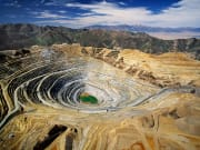 shutterstock_canyon_copper_mine