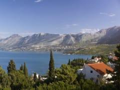 Croatia_Cavtat_shutterstock_180352835