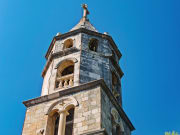 Croatia_St-Nicholas-Church_shutterstock_789882025