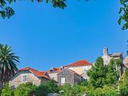 Croatia_Cavtat_shutterstock_789882037