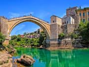 Croatia_Mostar_shutterstock_573585157