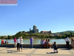 cityrama-danube-bend-day-tour-02