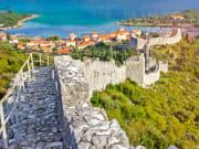 Croatia_Ston_shutterstock_522150568