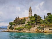 Croatia_Lopud-Islands_shutterstock_340142453