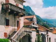 Croatia_Ljuta-Village_Kotor_Montenegro_shutterstock_608696756 (1)