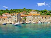 Croatia_Sudurad_Sipan-Islands_shutterstock_385489393