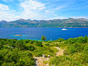 Croatia_Lopud-Islands_shutterstock_300691811