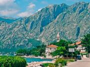 Croatia_Ljuta-Village_Kotor_Montenegro_shutterstock_608696606