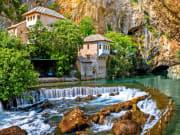 Croatia_Blagaj-Village_shutterstock_293257229