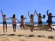 USA_Mexico_Los-Cabos_Migriño Beach