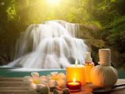 Bali Massage and Spa