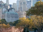 USA_new york_Battery Park