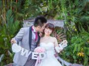 Kota Kinabalu_wedding8