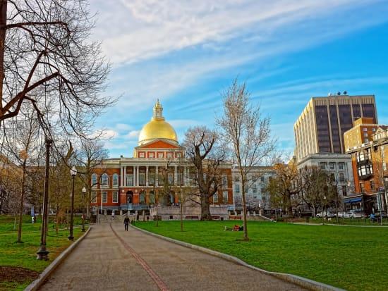 North_America_USA_Boston_shutterstock_524000239