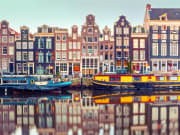 Netherlands_Amsterdam_Canal_Singel_shutterstock_534783616