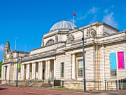 Wales_National-Museum-of-Wales_shutterstock_289260224