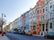 England_London_Portabello-Road_shutterstock_530023585