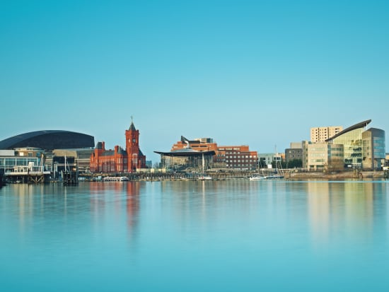 Wales_Cardiff-Bay