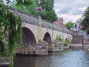 England_South-Oxfordshire_Wallingford