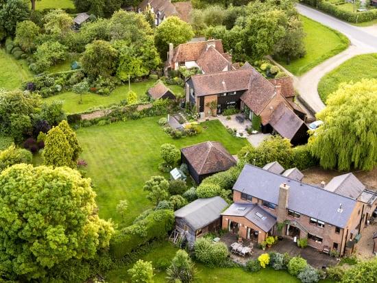 England_Buckinghamshire