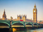 England_London_Big Ben_Houses of Parliament_shutterstock_412054315