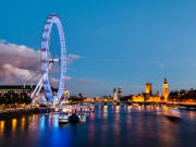 uk_london_london eye_shutterstock_105707807
