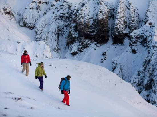 Hiking -Hot Spring Hunt Winter 4 ellithor.com_preview