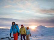 Hiking -Hot Spring Hunt Winter 1 ellithor.com_preview