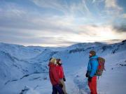 Hiking -Hot Spring Hunt Winter 6 ellithor.com_preview